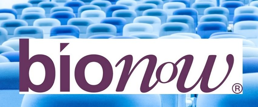 Bionow Life Science and Healthcare Showcase Conference - Tuesday 7th July, Newcastle