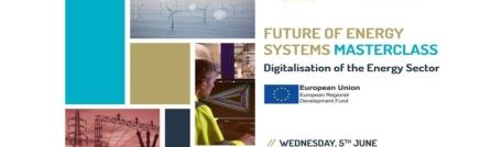 Future of Energy Systems Masterclass