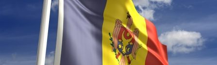 European Patents can now be validated in the Republic of Moldova
